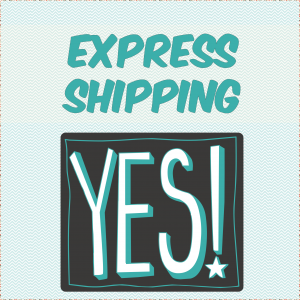express-shipping