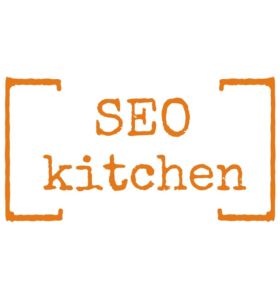 SEOkitchen – prekyba ETSY, EBAY, AMAZON, socialinių tinklų administravimas, Google Adwords reklama